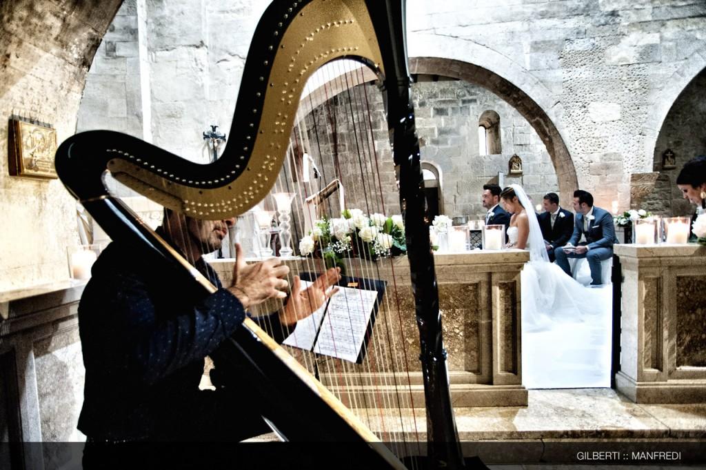 034 fotografo reportage matrimonio cerimonia matrimonio