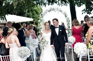 034 fotografo reportage matrimonio lago di como villa pizzo