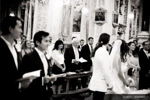 034 fotografo reportage matrimonio liguria genova santa margherita ligure