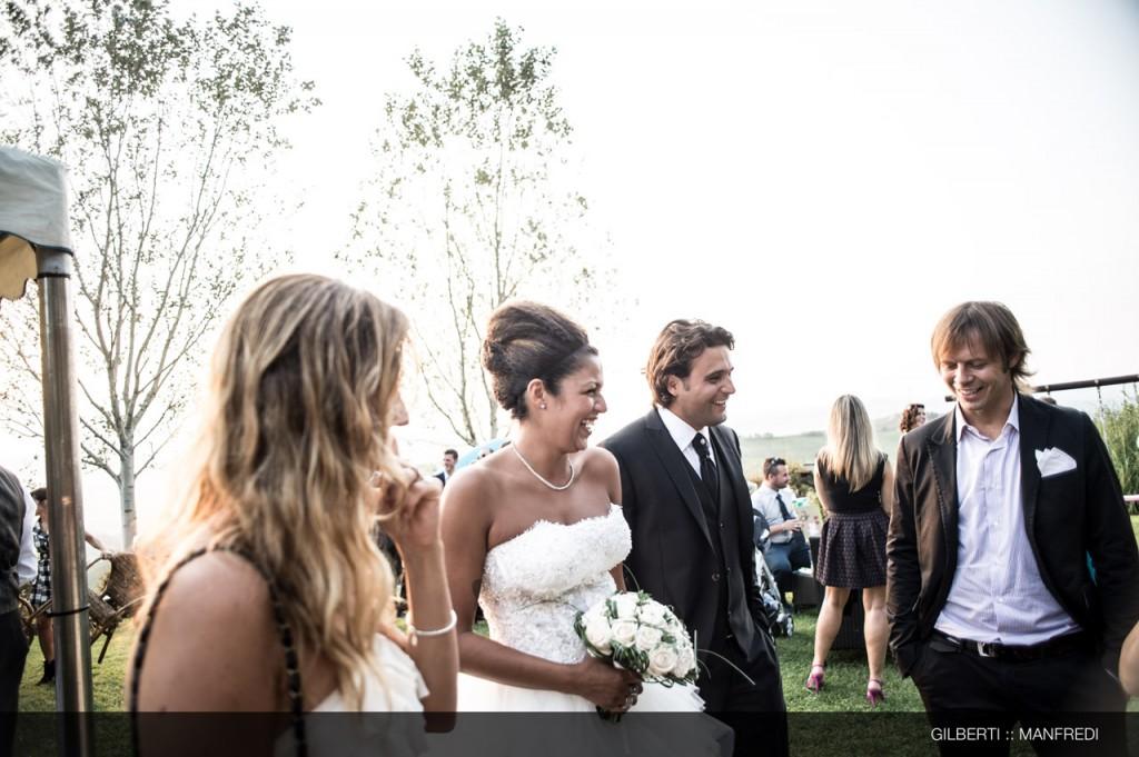 034 fotografo reportage matrimonio villa rosa dei venti