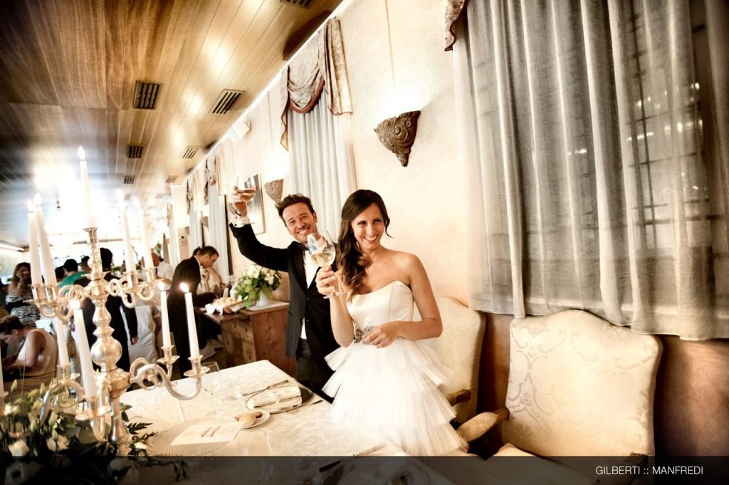 034 villa valenca matrimonio