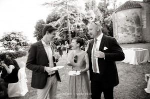 035 festa matrimonio castello santa maria novella fiano firenze