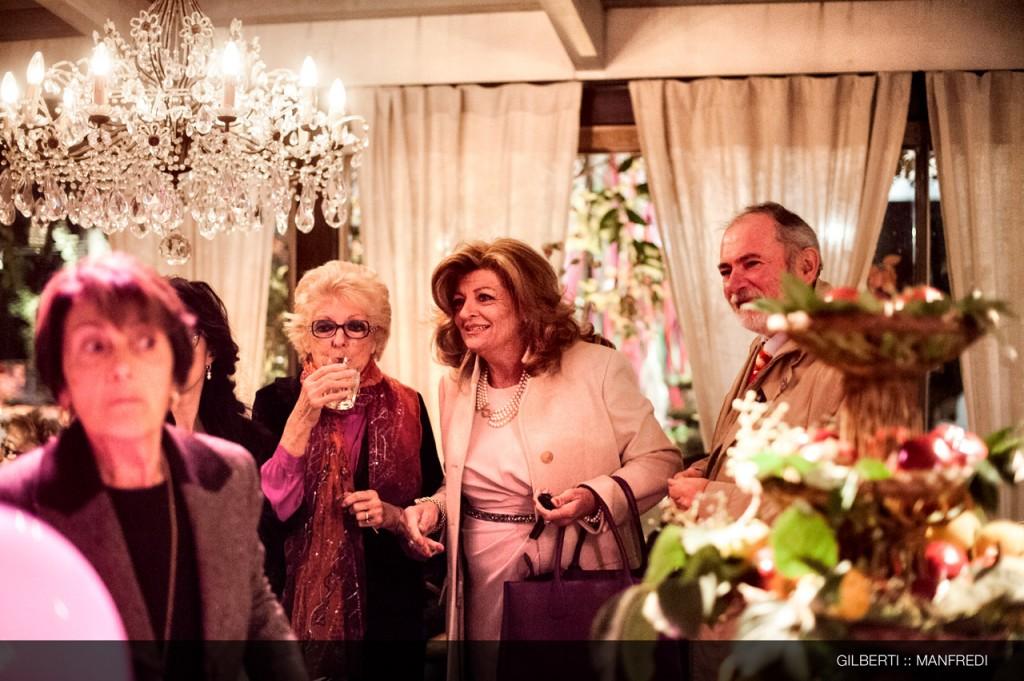 035 fotografo matrimonio emilia romagna