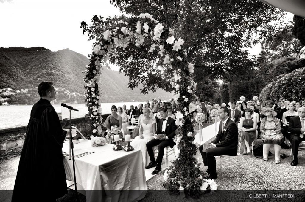 035 fotografo matrimonio reportage aosta cerimonia all'aperto