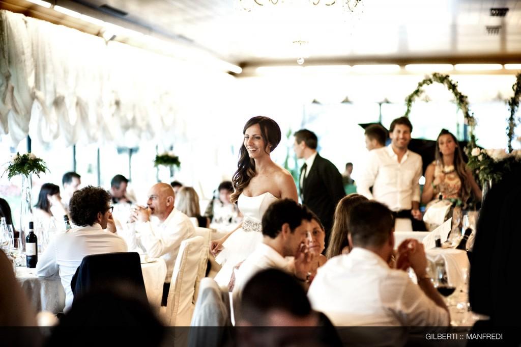 035 fotografo matrimonio reportage brescia