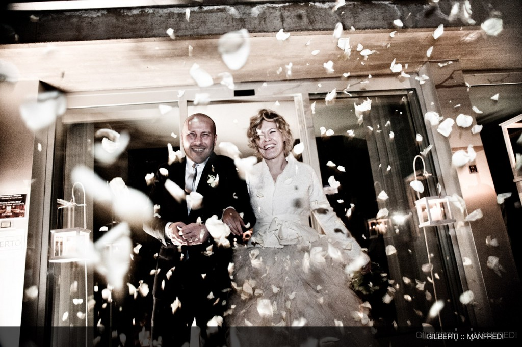 035-fotografo-matrimonio-reportage-brescia
