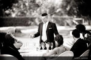 035 fotografo matrimonio reportage toscana castello di villanova