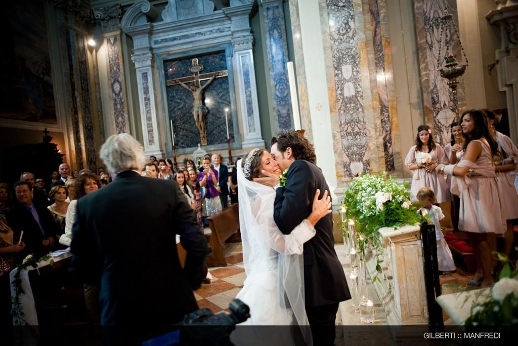 035 fotografo matrimonio sassuolo