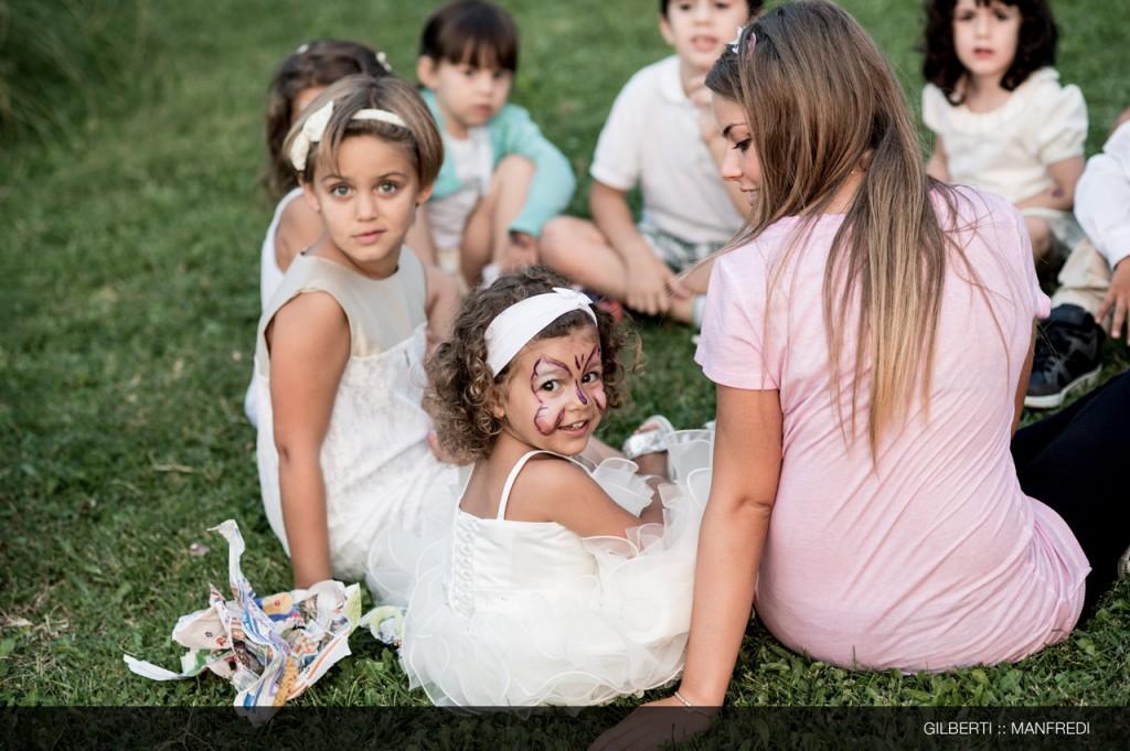 035 fotografo reportage matrimonio villa rosa dei venti