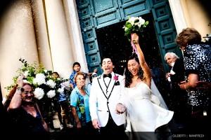 036 fotografo matrimonio basilica santa margherita ligure
