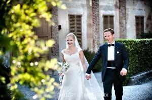036 fotografo matrimonio como villa pizzo cernobbio