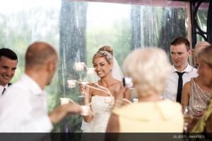 036 fotografo matrimonio reportage aosta