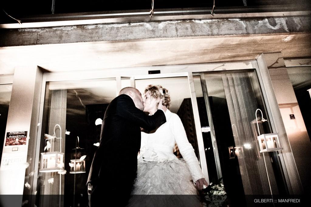 036-fotografo-matrimonio-reportage-brescia