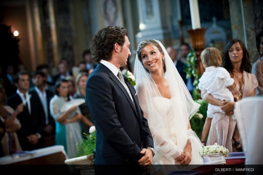 036 fotografo matrimonio sassuolo modena