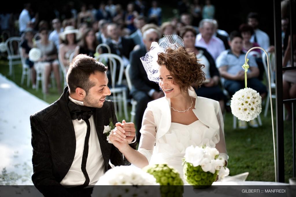 036 fotografo reportage matrimonio aosta cerimonia all'aperto