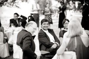 036 fotoreportage matrimonio castello santa maria novella fiano firenze