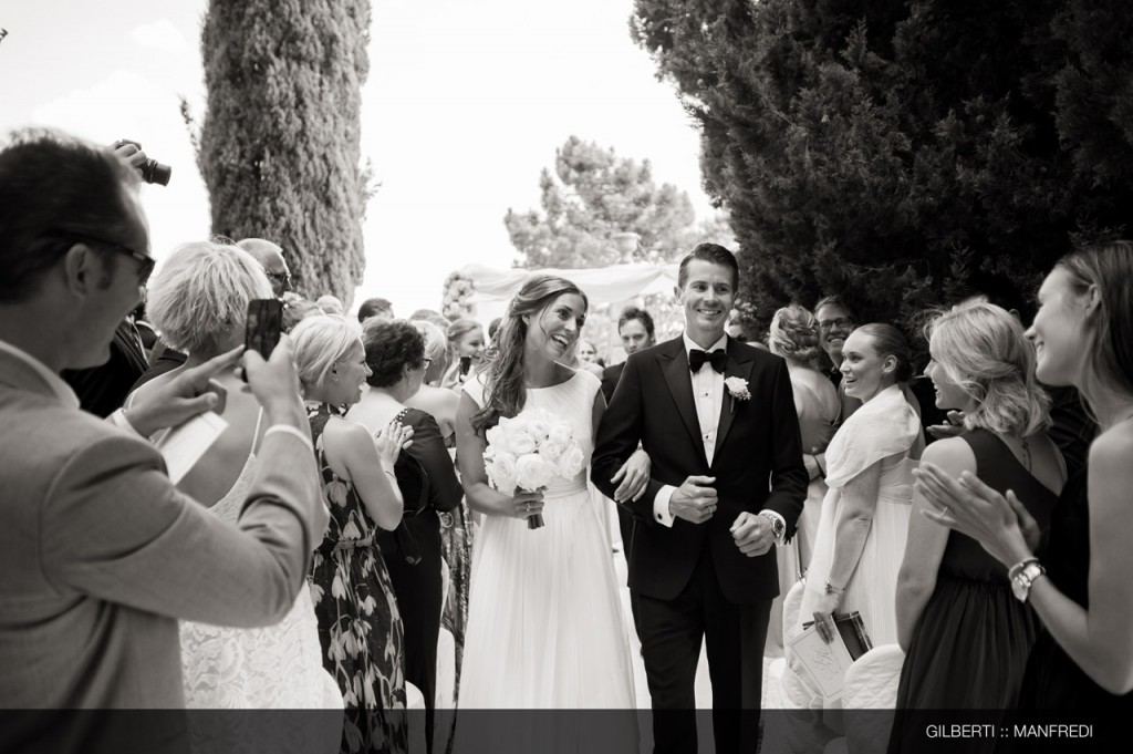036-tuscany-wedding-photographer