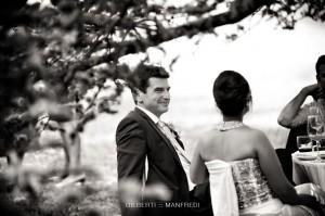037 fotografo matrimonio castello santa maria novella fiano firenze