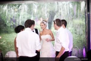 037 fotografo matrimonio reportage aosta
