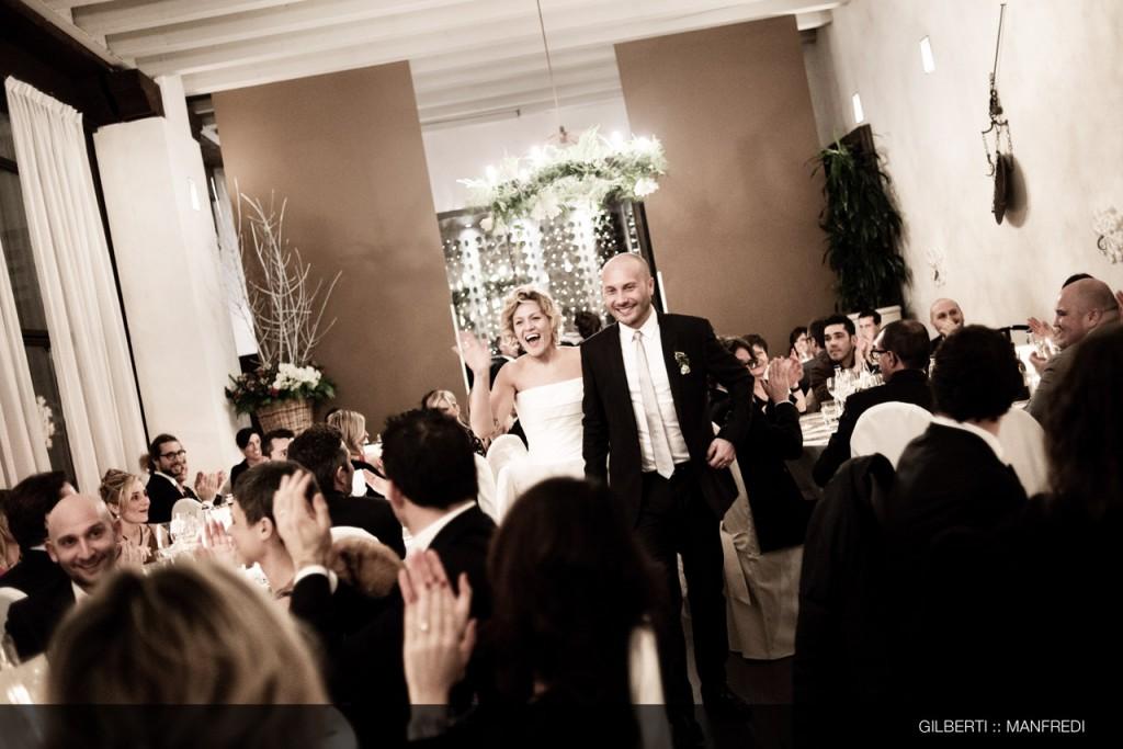 037-fotografo-matrimonio-reportage-brescia
