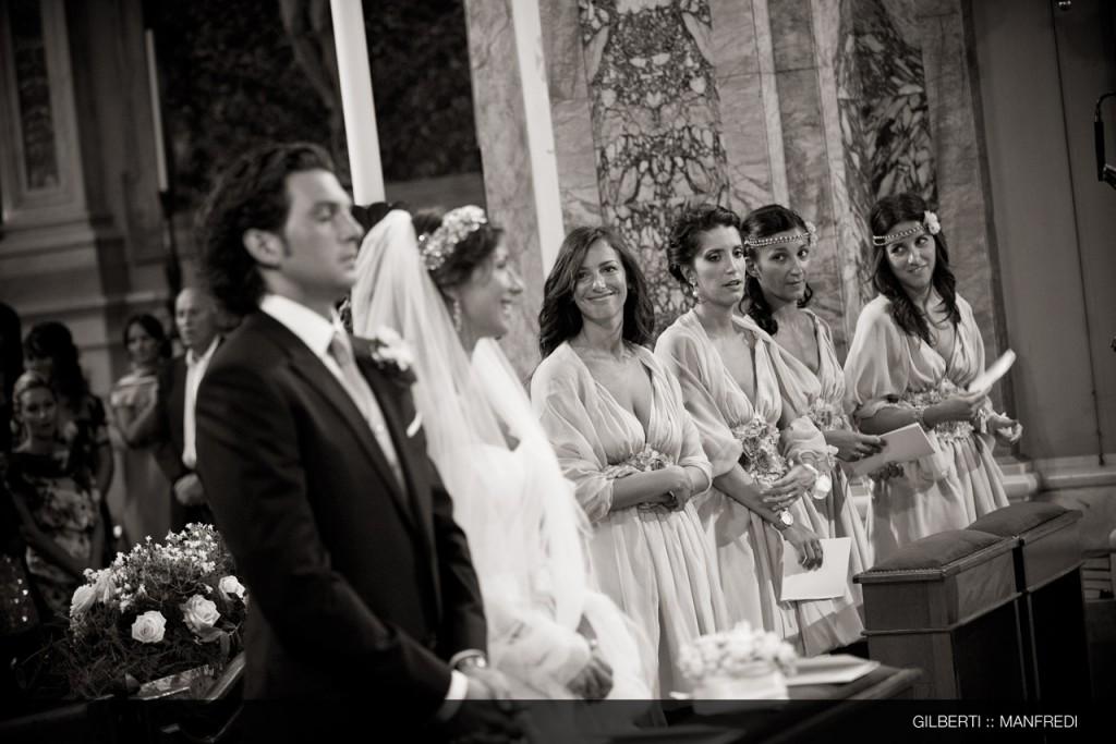 037 fotografo matrimonio sassuolo