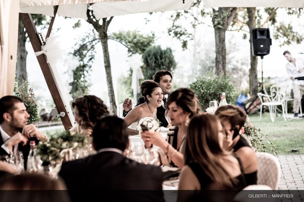037 fotografo reportage matrimonio villa rosa dei venti