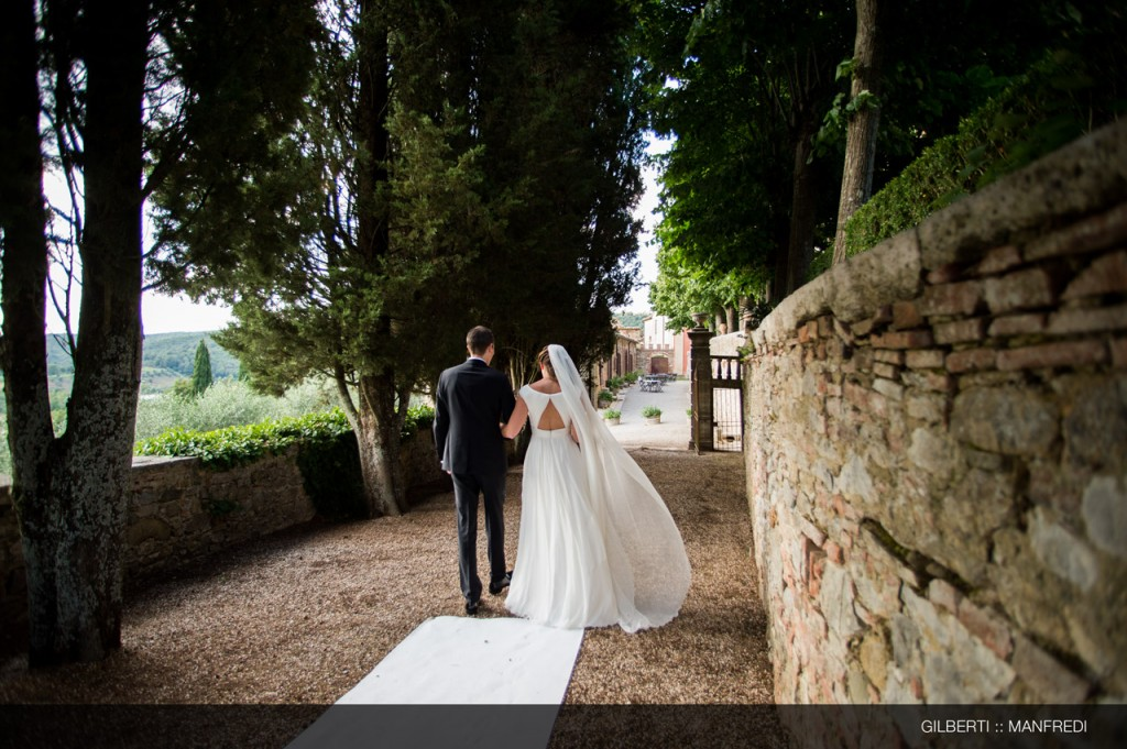 037-tuscany-wedding-photographer