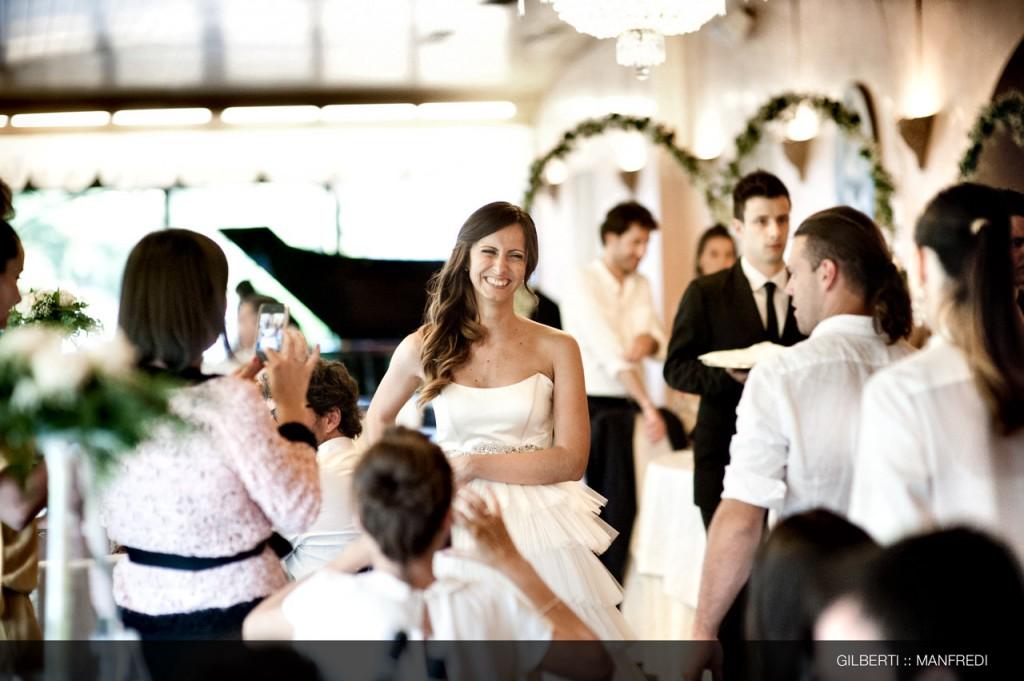 037 villa valenca matrimonio