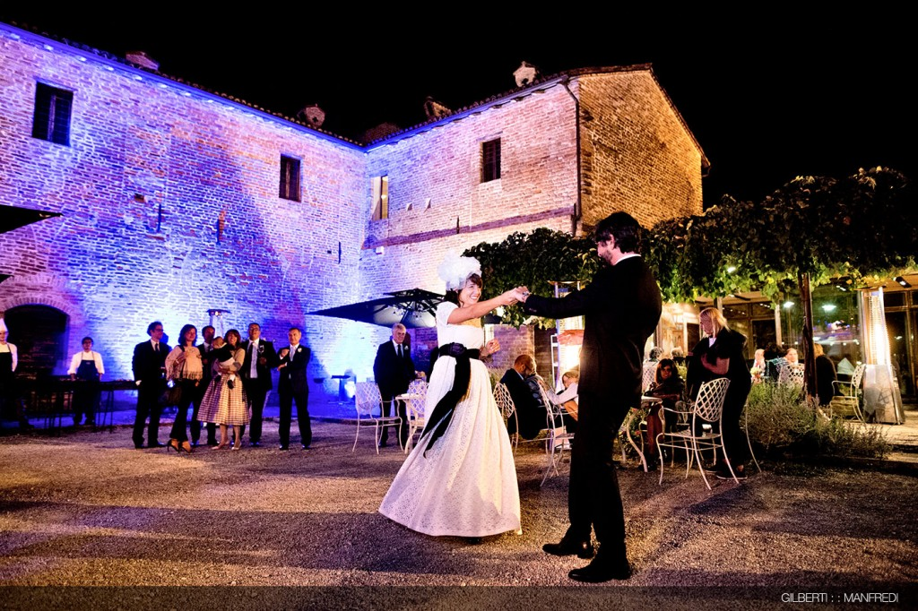 Ballo-degli-sposi