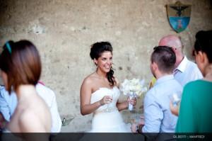 038 fotografo matrimonio milano