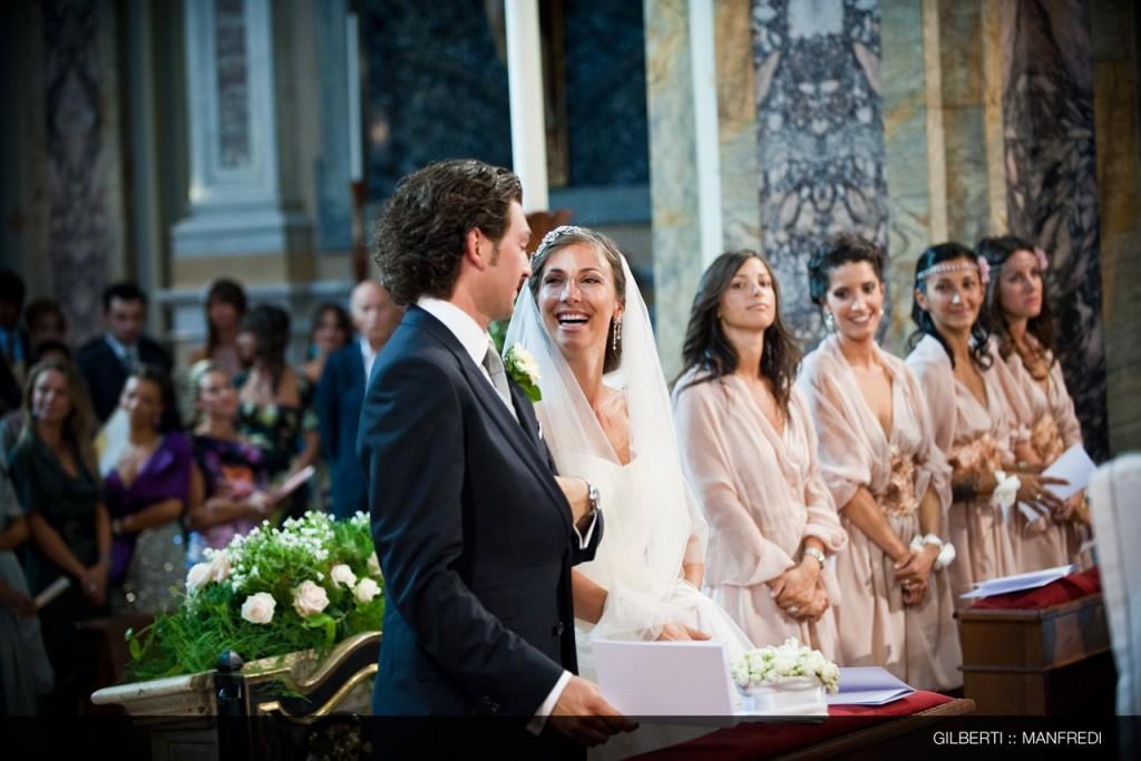 038 fotografo matrimonio modena