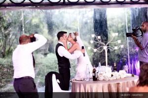 038 fotografo matrimonio reportage aosta