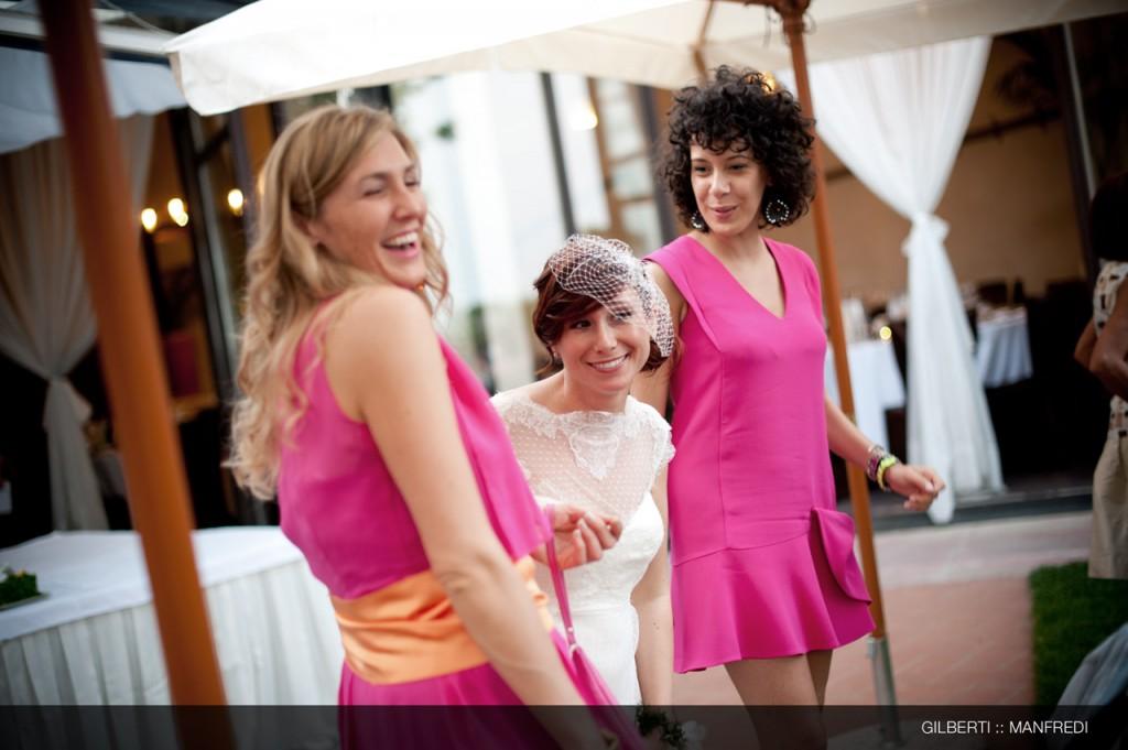 038-fotografo-matrimonio-reportage-brescia