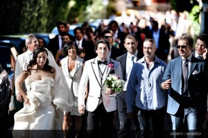 038 fotografo matrimonio reportage liguria