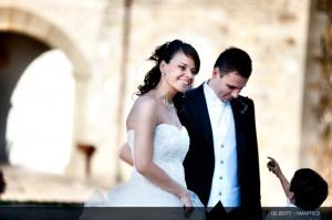 038 fotografo matrimonio toscan castello di villanova