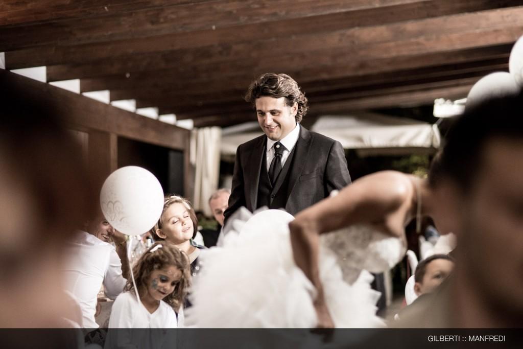 038 fotografo reportage matrimonio villa rosa dei venti