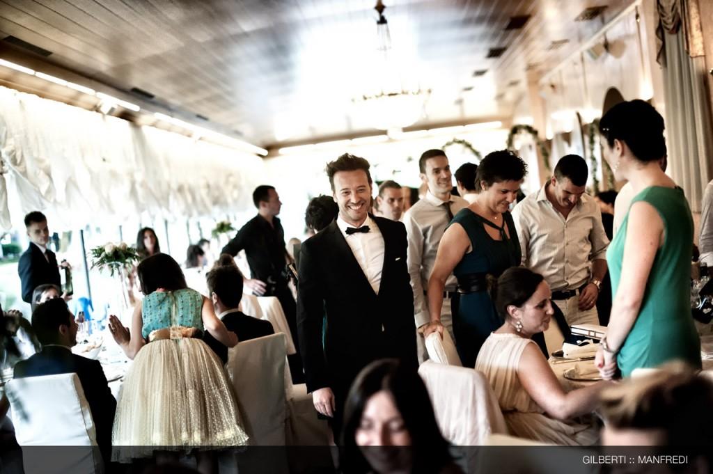 038 reportage matrimonio villa valenca