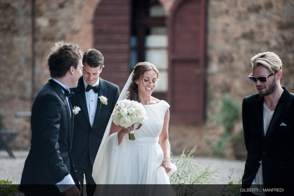 038-tuscany-wedding-photographer