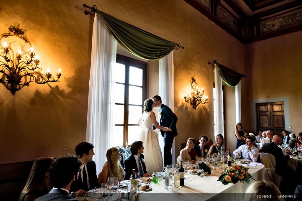 Ristorante Villa Affaitati