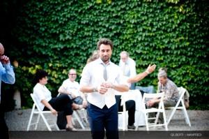 039 fotografo matrimonio milano