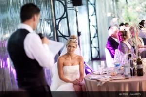 039 fotografo matrimonio reportage aosta