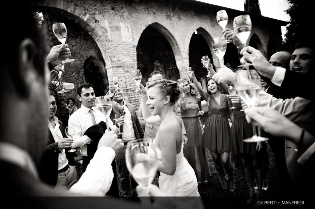 039-fotografo-matrimonio-reportage-brescia
