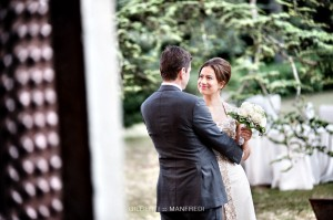 039 fotografo matrimonio toscana castello di santa maria novella