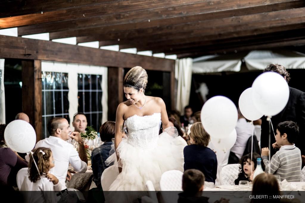 039 fotografo reportage matrimonio villa rosa dei venti