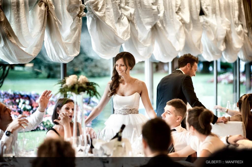 039 reportage matrimonio brescia