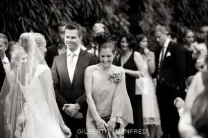 039 reportage matrimonio como villa pizzo cernobbio