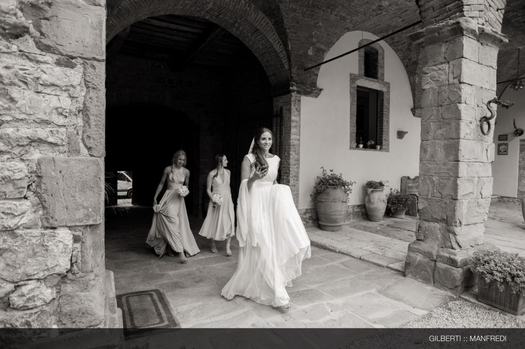 039-tuscany-wedding-photographer