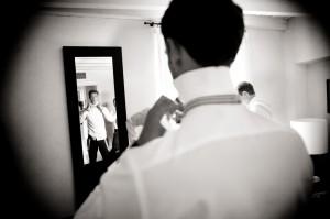 04 Fotografo matrimonio brescia sposo