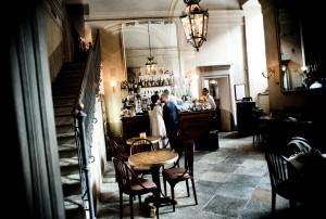 04 bar palazzo reale milano