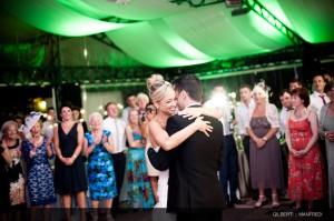 040 fotografo matrimonio reportage aosta